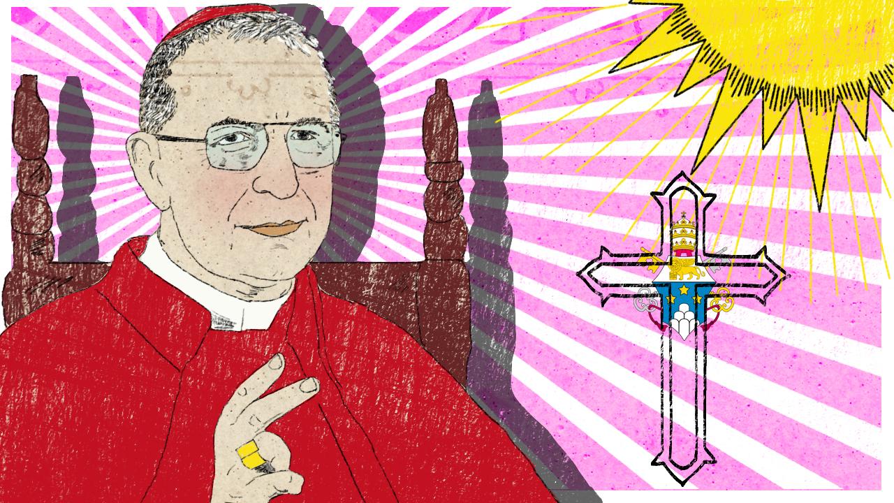 03.09.2013-Papst-Johannes-Paul