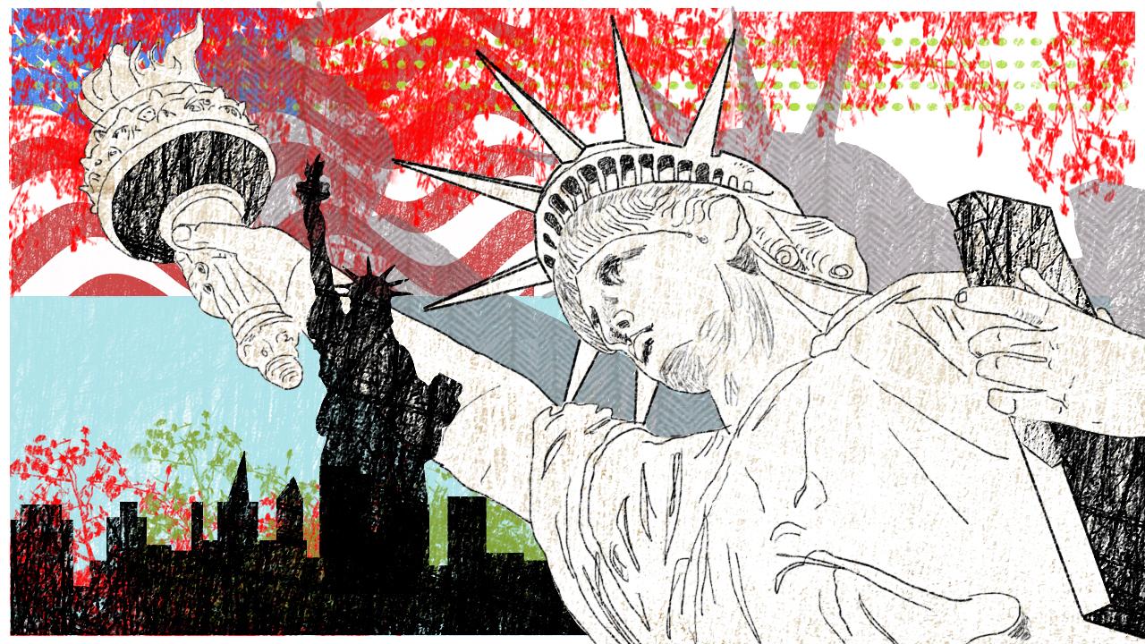 05.08.2013_Freiheitsstatue