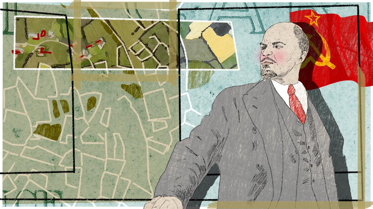 08.11.2013-Lenin