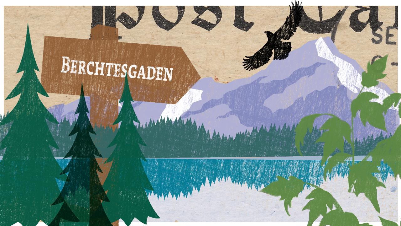 14.10.2013-Berchtesgaden