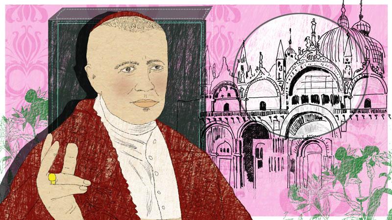 18.11.2013-Papst-PiusXIweb800x450JPG