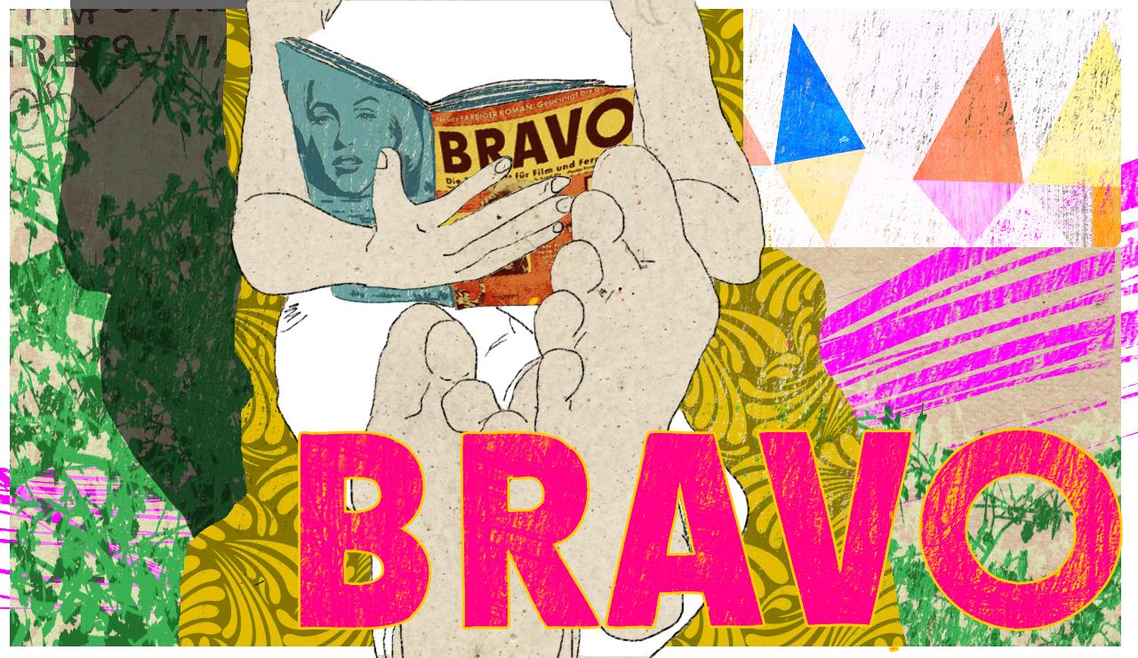 26.08.2013-Bravo