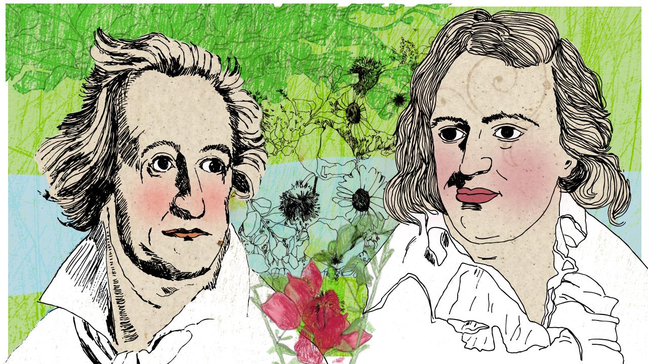 28.08.2013-Goethe-Schiller