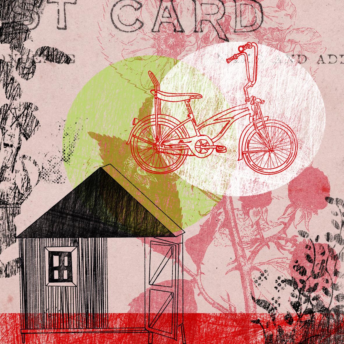 Fahrrad+Haus10x10