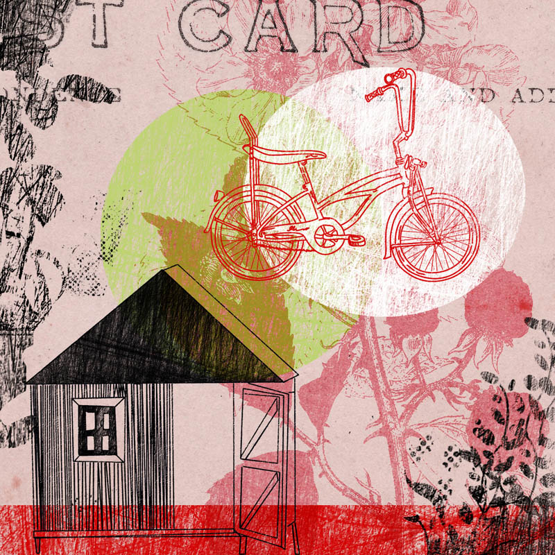 Fahrrad+Haus10x10web800x800JPG