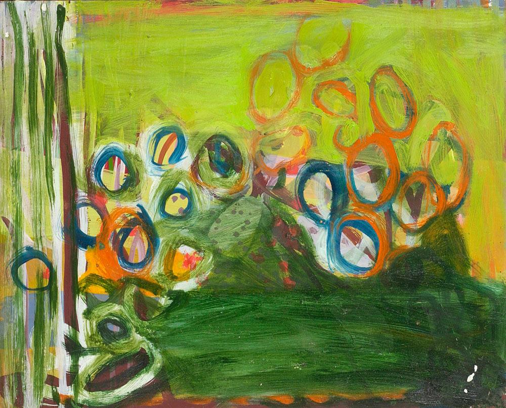 Frühe-Träume-2-2