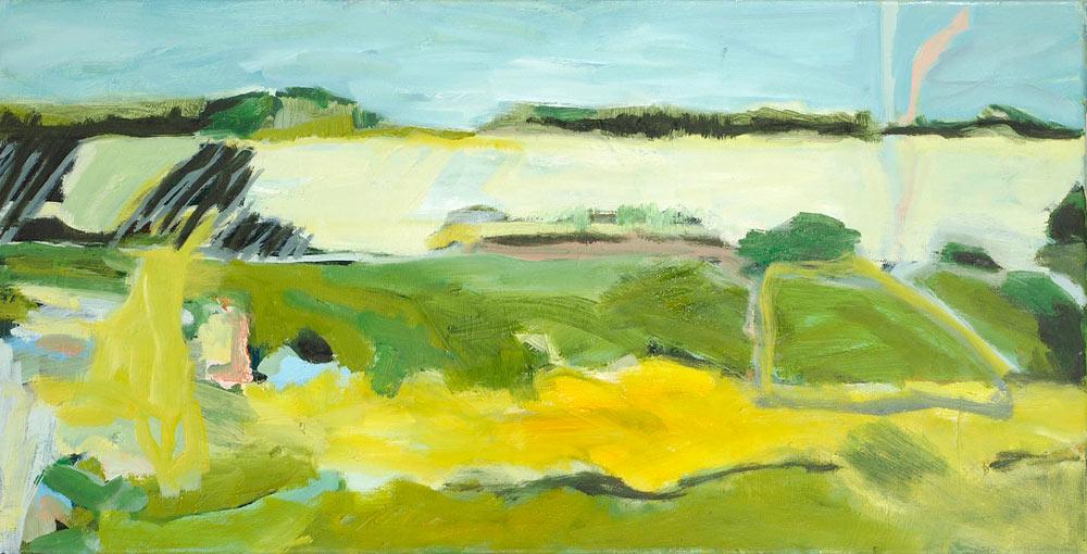 Landschaft-a.d.-Elbe-3-web
